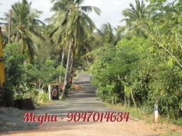 Residential Plot for sale in Madurai