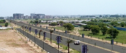 Residential Plot in Mohali