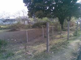 Residential Plot in Nashik
