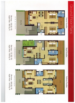 Property in ludhiana real estate in ludhiana for Kitchen 95 ludhiana