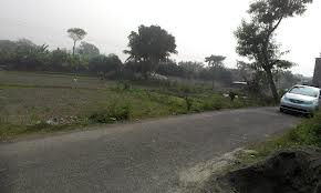 Residential Plot for sale in South 24 pgs