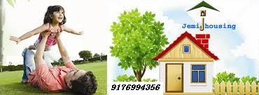 Residential Plot for sale in Thiruvallur