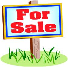 Approved plots for sale at Maruthi Nagar