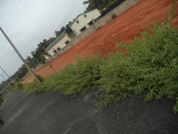 Residential Plot in banglore