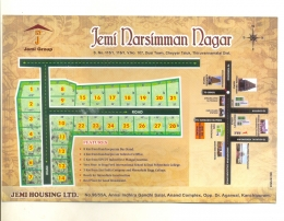 Residential Plot for sale in kanchipuram