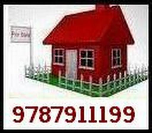 Residential Plot in madurai