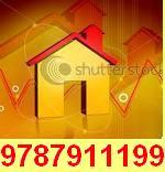 Approved plots for sale Aranthangi road in Pudukkottai. 9787911199