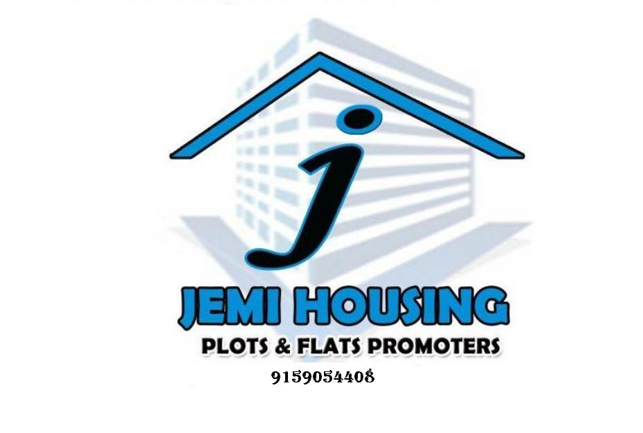 Residential  Approved plots for sale in JEMI ASIRVATHAM Nagar at Mappedu.