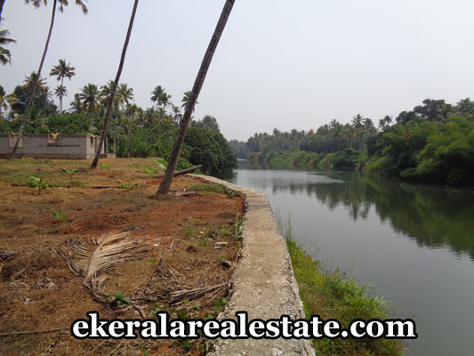 Residential Plot for sale in trivandrum