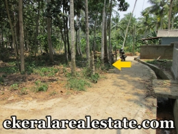 Residential Plot for sale in trivnadrum