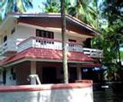 House for sale in Kalamassery, Cochin