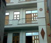 Apartment for sale in Uttam Nagar, Delhi West