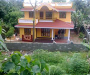 Residential Plot for sale in Kakkanad,Cochin