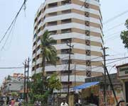 Flat For Rent in Cochin