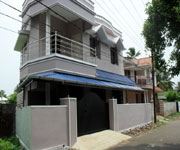 House for sale in NETHAJINAGAR EDAPPALLY-TOLLJUNCTION, Kochi