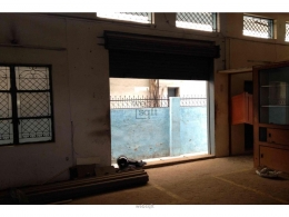 Websqft - Commercial Industrial Estate - Property for Sale - in 4100Sq-ft/Balanagar at Rs 13440000