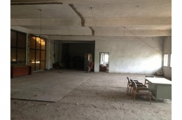 Websqft - Commercial Industrial Estate - Property for Lease - in 3500Sq-ft/Uppal at Rs 52500