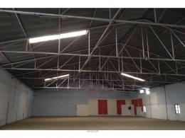 Websqft - Commercial Industrial Estate - Property for Rent - in 6000Sq-ft/Bowenpally at Rs 90000