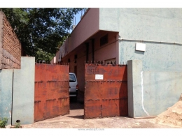Websqft - Commercial Industrial Estate - Property for Sale - in 5670Sq-ft/Uppal at Rs 20003760