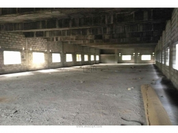 Websqft - Commercial Industrial Estate - Property for Rent - in 6000Sq-ft/Nacharam at Rs 72000