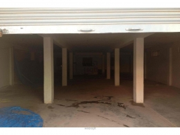 Websqft - Commercial Industrial Estate - Property for Rent - in 10000Sq-ft/Kukatpally at Rs 250000