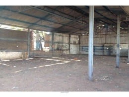 Websqft - Commercial Industrial Estate - Property for Rent - in 27000Sq-ft/Mallapur at Rs 54000