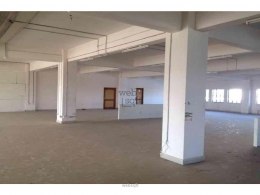 Websqft - Commercial Industrial Estate - Property for Rent - in 13500Sq-ft/Moula Ali at Rs 135000