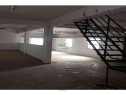 Websqft - Commercial Industrial Estate - Property for Rent - in 12000Sq-ft/Balanagar at Rs 144000