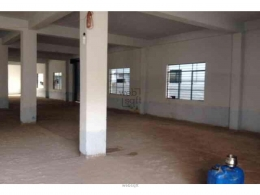 Websqft - Commercial Industrial Estate - Property for Rent - in 12000Sq-ft/Balanagar at Rs 216000