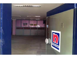 Websqft - Commercial Industrial Estate - Property for Rent - in 3500Sq-ft/Bowenpally at Rs 52500
