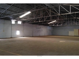 Websqft - Commercial Industrial Estate - Property for Rent - in 14000Sq-ft/Bowenpally at Rs 210000