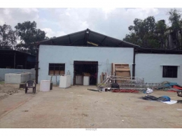 Websqft - Commercial Industrial Estate - Property for Sale - in 2070Sq-yrd/Bolarum at Rs 11385000