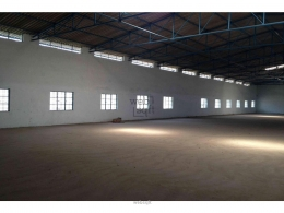Websqft - Commercial Industrial Estate - Property for Rent - in 12500Sq-ft/Bolarum at Rs 125000