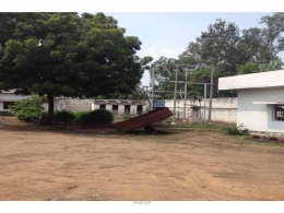 Websqft - Commercial Industrial Estate - Property for Sale - in 6800Sq-yrd/Miyapur at Rs 34000000