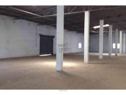 Websqft - Commercial Industrial Estate - Property for Rent - in 8000Sq-ft/Jeedimetla at Rs 112000