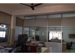 Websqft - Commercial Industrial Estate - Property for Sale - in 6000Sq-ft/Jeedimetla at Rs 14400000