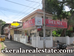 Shop For Rent in Thiruvananthapuram