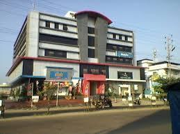 Shop in Thrissur
