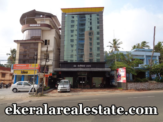 Shop for sale in trivandrum