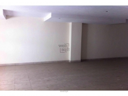 Websqft - Commercial Retail showroom shop - Property for Sale - in 675Sq-ft/Lakdikapul at Rs 7762500