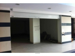 Websqft - Commercial Retail showroom shop - Property for Sale - in 803Sq-ft/Lakdikapul at Rs 9234500