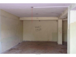 Websqft - Commercial Retail showroom shop - Property for Sale - in 1650Sq-ft/Miyapur at Rs 21450000