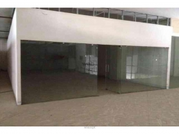 Websqft - Commercial Retail showroom shop - Property for Sale - in 650Sq-ft/Madinaguda at Rs 8775000
