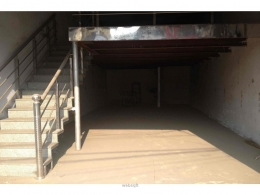 Showroom For Rent in Hyderabad