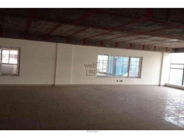 Websqft - Commercial Retail showroom shop - Property for Sale - in 1080Sq-ft/Lakdikapul at Rs 10800000