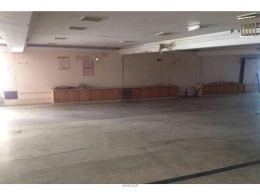 Websqft - Commercial Retail showroom shop - Property for Sale - in 2612Sq-ft/Banjara Hills at Rs 40486000
