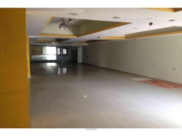 Websqft - Commercial Retail showroom shop - Property for Sale - in 3000Sq-ft/Ameerpet at Rs 4500000