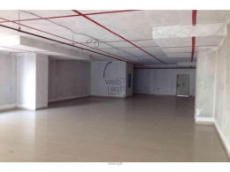 Websqft - Commercial Retail showroom shop - Property for Sale - in 2600Sq-ft/Jubilee Hills at Rs 20800000