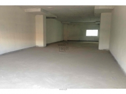 Websqft - Commercial Retail showroom shop - Property for Rent - in 2370Sq-ft/Banjara Hills at Rs 213300