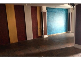 Websqft - Commercial Retail showroom shop - Property for Rent - in 4500Sq-ft/Banjara Hills at Rs 450000
